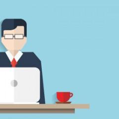 ¡10 tips para buscar trabajo en LinkedIn como todo un profesional!