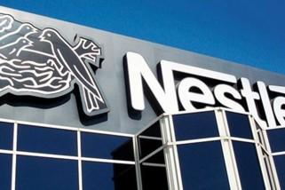Nestlé creará 2,800 empleos para jóvenes en Latinoamérica