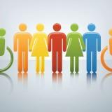 Igualdad de oportunidades: un beneficio para mujeres, hombres… y empresas