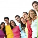 Empleabilidad en los jóvenes
