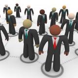 Ley Federal de Zonas Económicas Especiales, una apuesta por el empleo