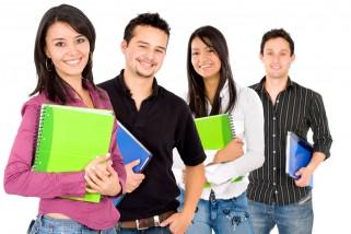 52% de los Iberoamericanos elige su carrera por vocación