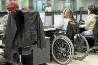 Lanzarán iniciativa para fomentar inclusión laboral de personas con discapacidad