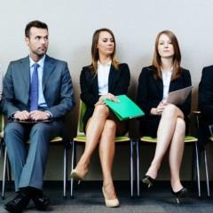¿Por qué no consigo entrevistas de trabajo?