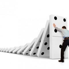Empleos en gestión de Riesgo de Compliance