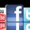 Posiciónate a través de las redes sociales