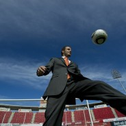 ¿Qué es lo que hace un abogado del deporte?
