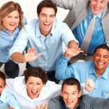 Familia Laboral, por un mejor entorno de trabajo