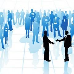 Cinco motivos para rechazar una oferta de empleo