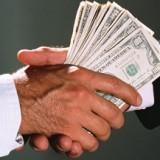 Corrupción, talón de Aquiles de la competitividad mexicana
