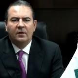 México debe obsesionarse por crecer