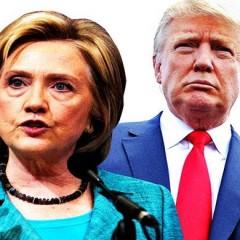 Elecciones en Estados Unidos: desconcierto mundial