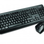 ¿Usas mucho el mouse o teclado de tu computadora?
