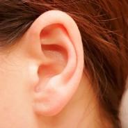La pérdida auditiva, una discapacidad ciega