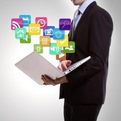 Una gestión adecuada de la tecnología para alcanzar el éxito