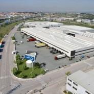 Parques Industriales: eslabones para la inversión
