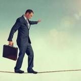 Cómo evitar el fracaso en proyectos importantes