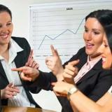 Salario emocional disminuye  la rotación de las madres trabajadoras: OCCMundial