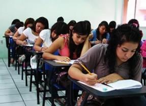 Buscan mexicanos mayor especialización: OCCEducación