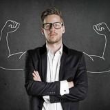 Consideraciones para emprendedores de la 4ta. Revolución Industrial