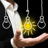 Inauguran en Canadá proyecto para emprendedores y PyMEs