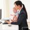 Maternidad y éxito profesional pueden complementarse