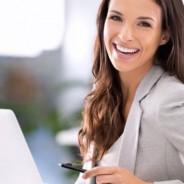 Talento femenino, el sector que aporta liderazgo: Bumeran.com
