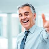 Destacan función de Happiness manager en el aumento de la productividad