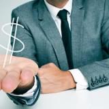 Propone COPARMEX aumentar el salario mínimo