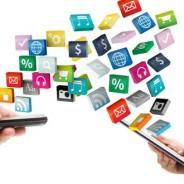 5 consideraciones antes de escoger un programa de e-Learning móvil