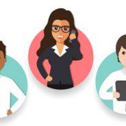 Millennials y su influencia en las organizaciones