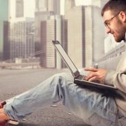 Solo 48% de los mexicanos logra emplearse en línea: Bumeran.com