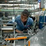 Crece inclusión de bonos en revisiones salariales: STPS