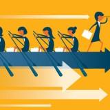 Las 3 cualidades que todo líder debería tener