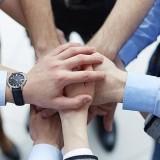 Valorar el talento, factor de competitividad de las organizaciones