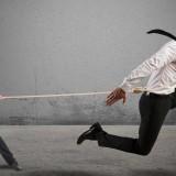 La unión hace la fuerza, ¿cómo evitar la rotación de personal?