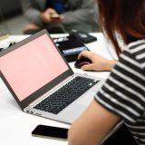 Herramienta de orientación gratuita para mejorar productividad laboral