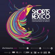 Festival Internacional de cortometrajes