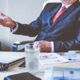 Empleadores reportan planes de contratación favorables para el 4to trimestre